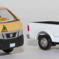 TomyTec-Caravan-with-Atlas-F-150-(1)