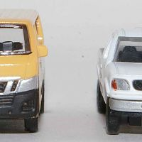 TomyTec-Caravan-with-Atlas-F-150-(2)