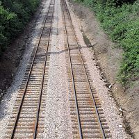 Railroad-tracks-1455390651mC3