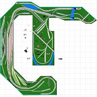 Layout 15-3 Redesign Industry Area 3200 No Tunnel