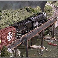 C-loco-trestle-w-smoke_edited1