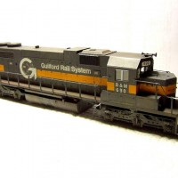 "Here's another ""goof"" engine: