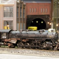 Bachmann 2 10 2 by Mill Lane