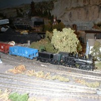 Sun City Hilton Head (SC) Model RR CLUB