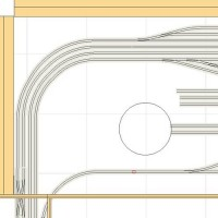 Layout_Version_Two_track