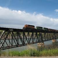 TrainBoard com - The Internet's Original
