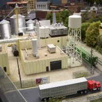 Visiting Springfield Illinois Club Layout