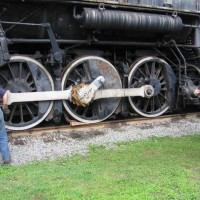 Moving Nickel Plate 763