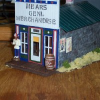 Mears_store_0631