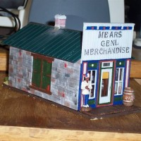 Mears_store_0663