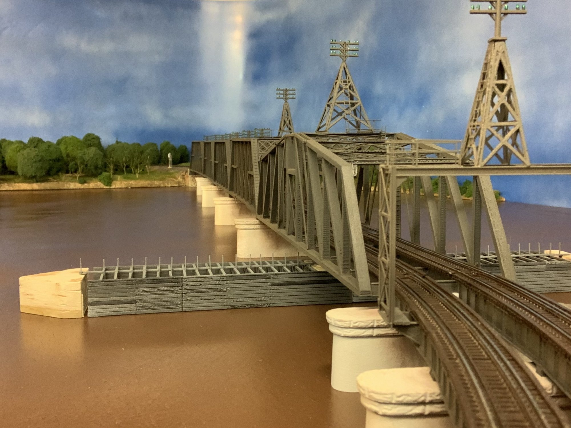 Burlington Bridge.jpg