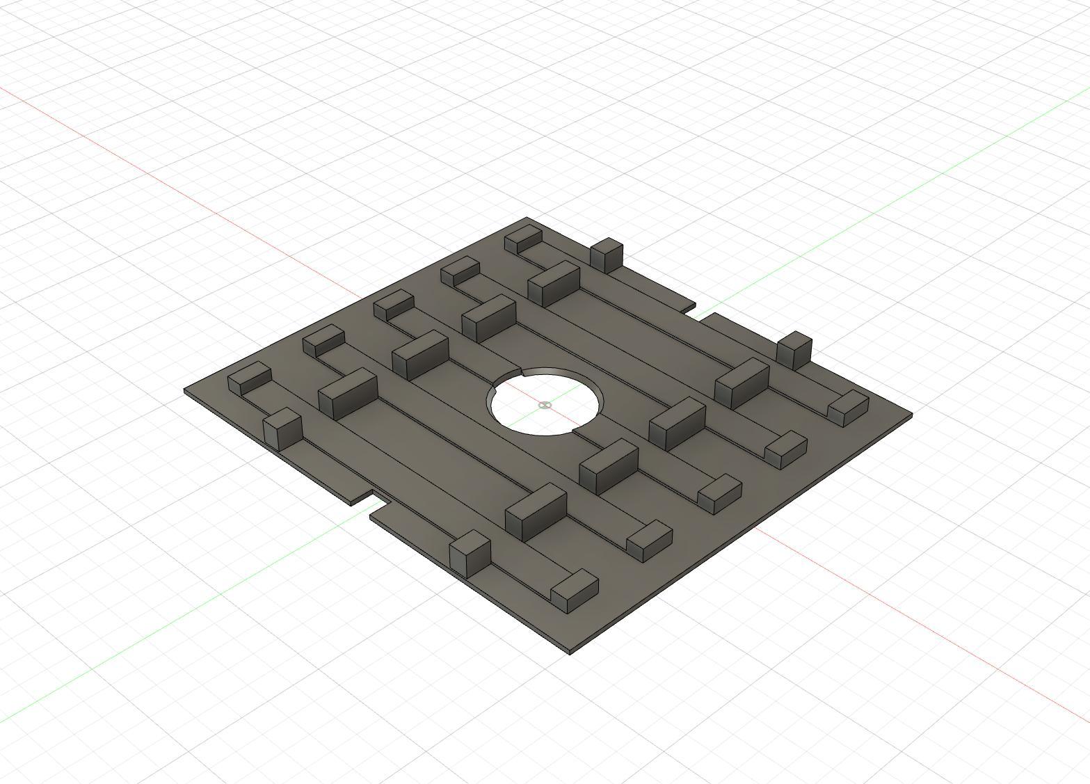 EndPlate Grade Level PCB Tie Holder v2.jpg