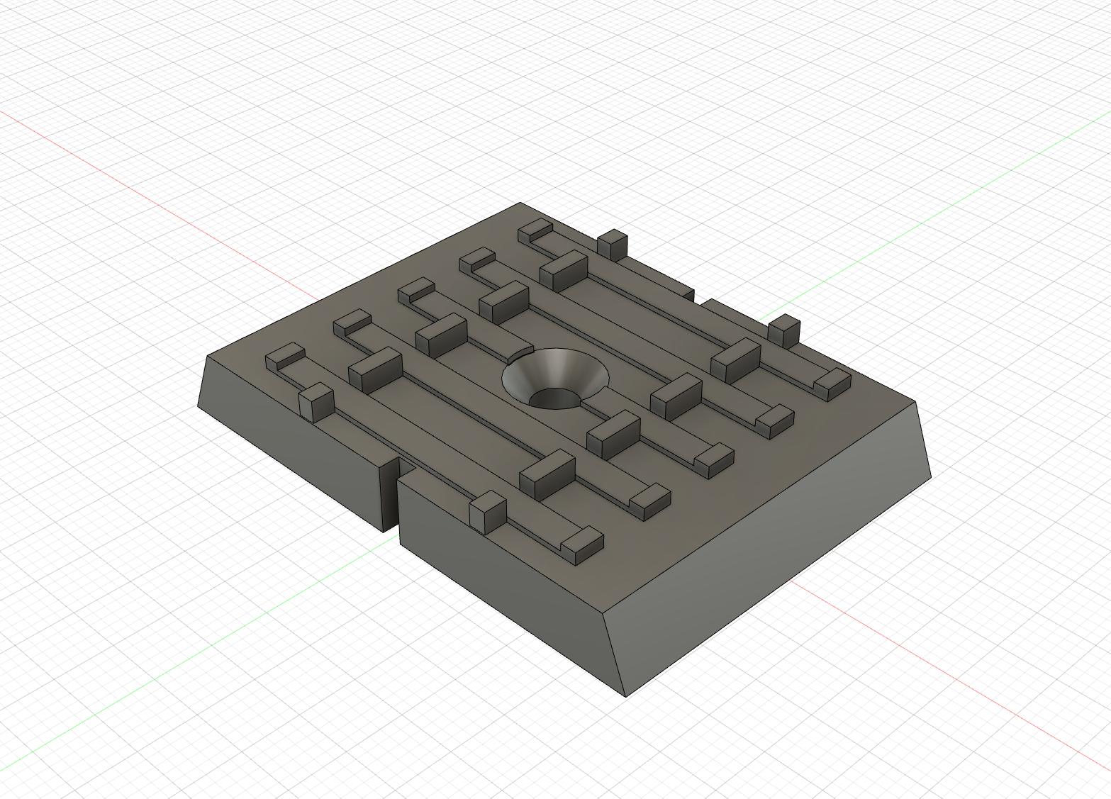 EndPlate PCB Tie Holder Wider v3.png