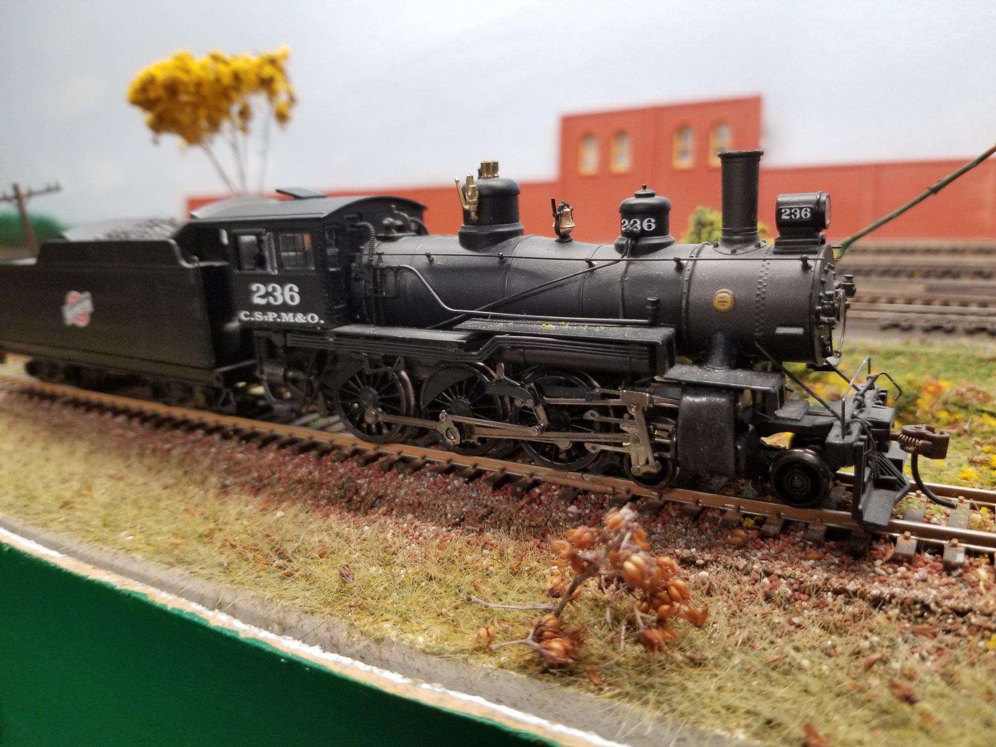 CNW 236-2