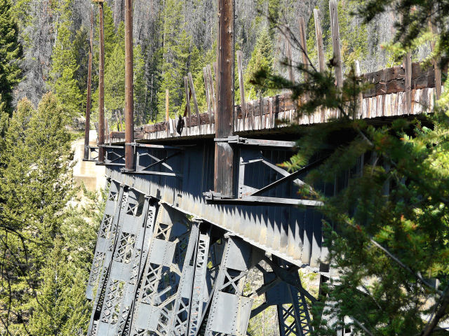 Blacktail_Viaduct_2