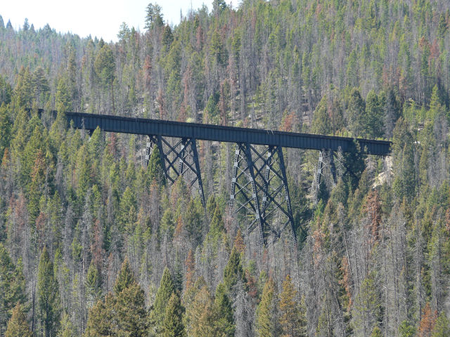 Blacktail_Viaduct_3