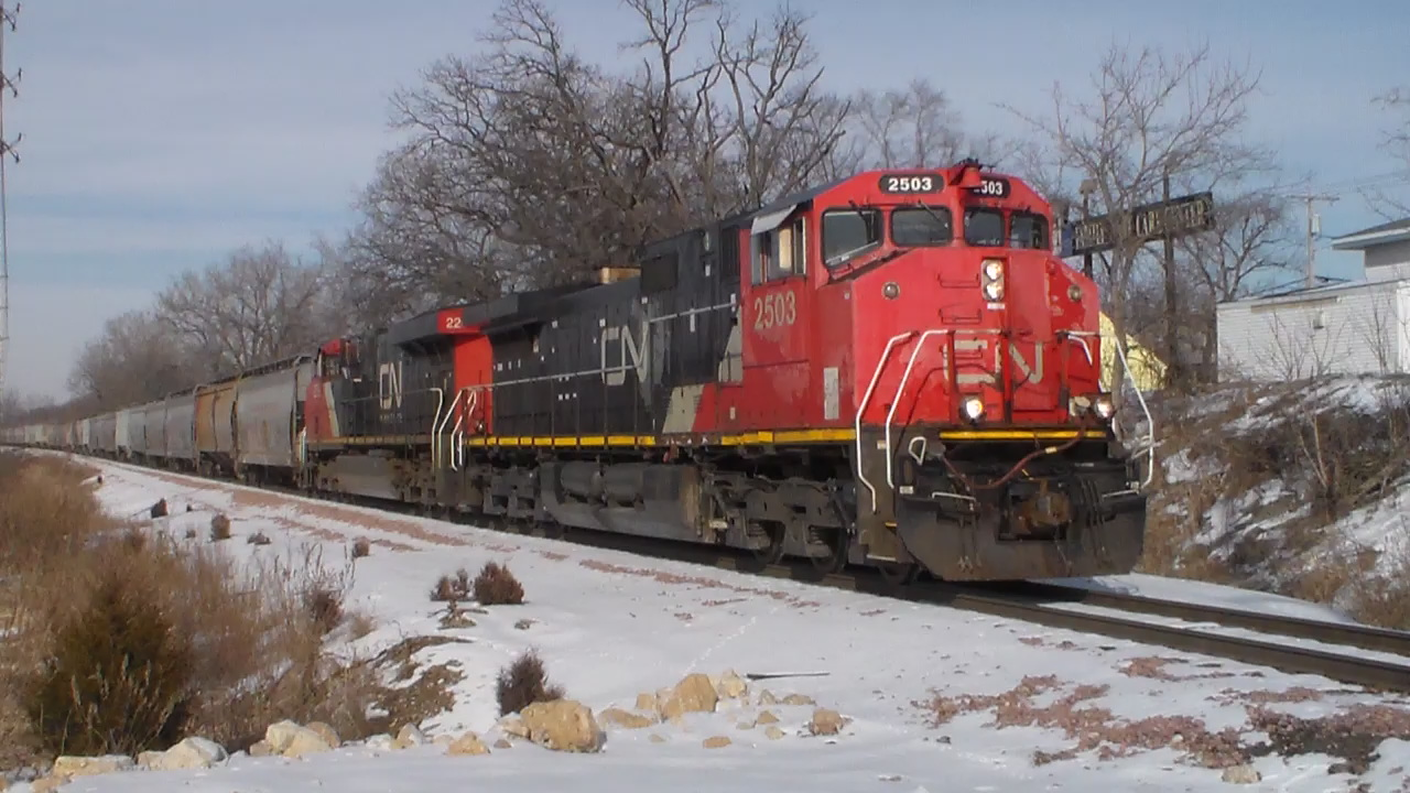 CN 2503