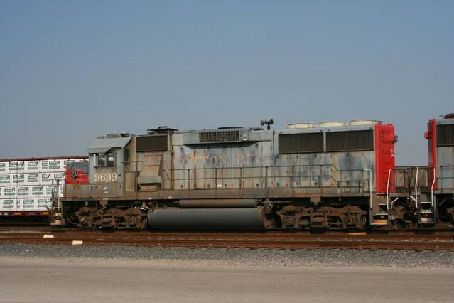 Engs_SSW_8-27-10_007-1
