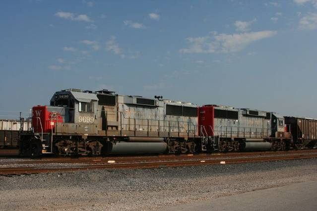 Engs_SSW_8-27-10_008-1
