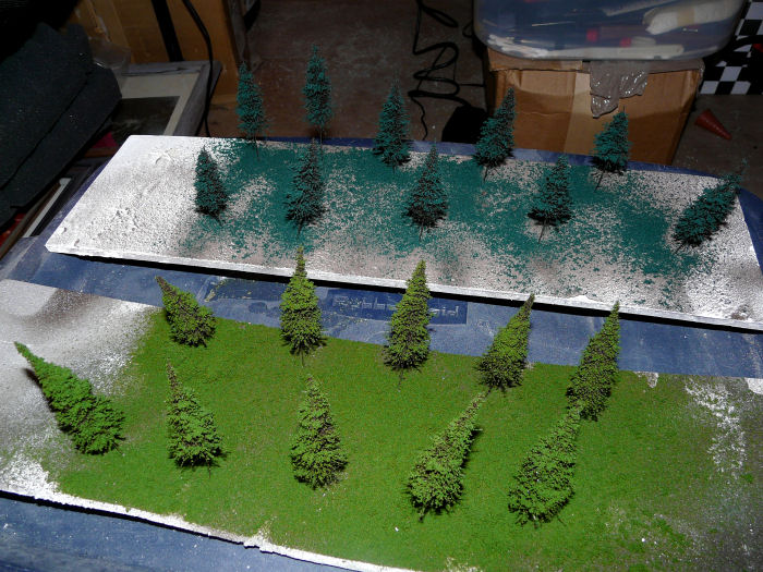 finished_chenille_trees