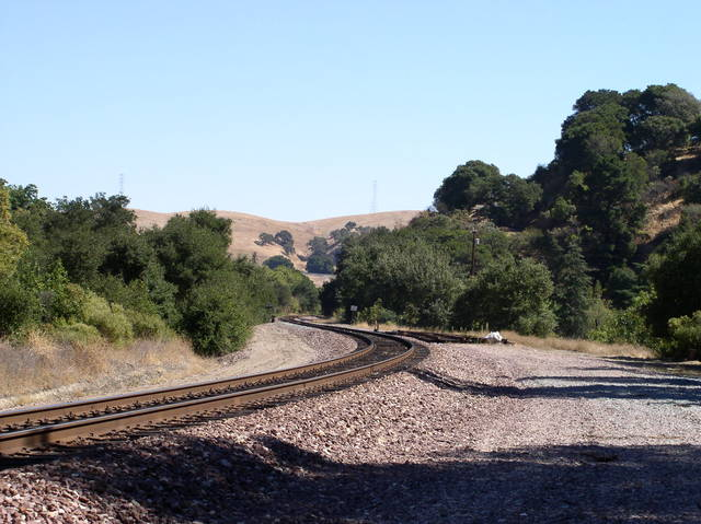 Franklin_Canyon_032