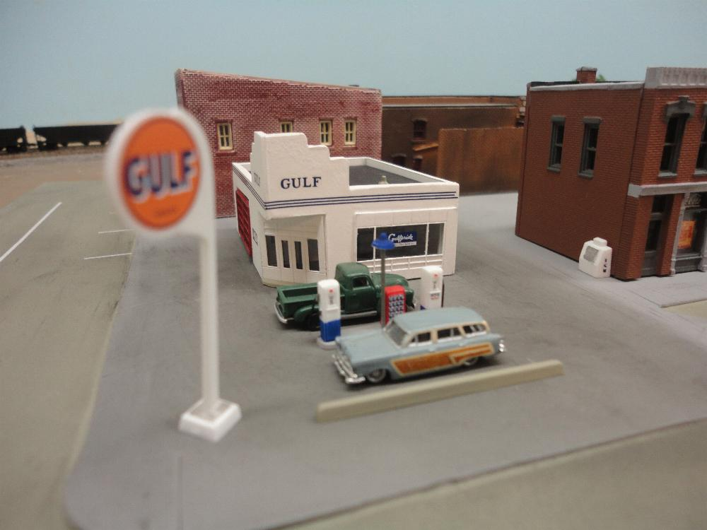 gas_station_10