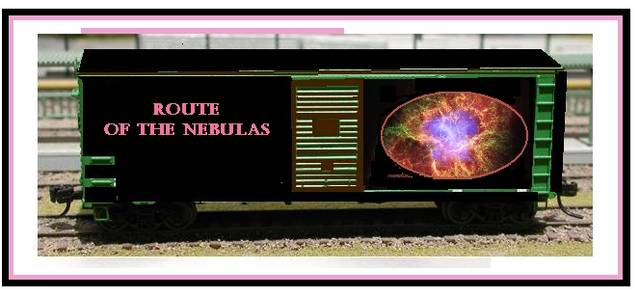 Nebula_Deluxe_Boxcar_Crab_1