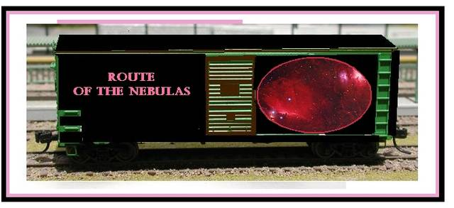 Nebula_Deluxe_Boxcar_Orion