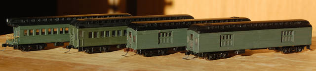 pictures of my b-man 65' coaches