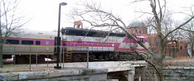 Trains_Through_the_Trees_Rossi_12_19_08_cropped_3_