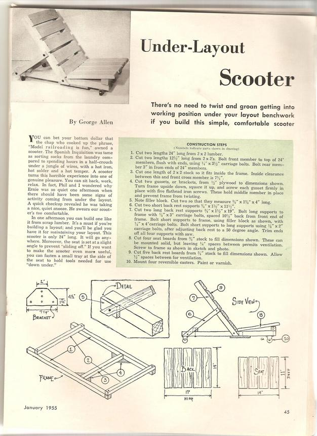 UNDER LAYOUT SCOOTER 001