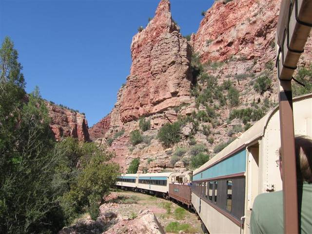 verde_canyon_railroad_107
