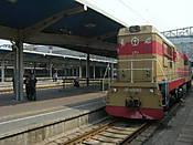 DSCN1149.JPG
