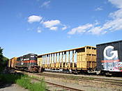 trains_in_Rob_erta_in_Waterville_ME_10_.JPG