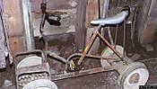 Bisbee_Queen_Mine_pedal_Nov_2004.jpg