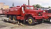 CTS_fire_truck_Jul06.jpg