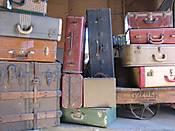 Luggage_Nov_2009.JPG