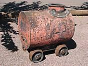 Tank_car_Oct07.JPG