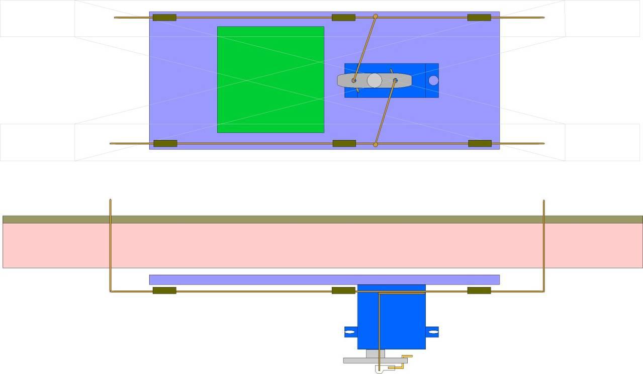 wiring tortoise switch machine dcc wiring diagram lenz dcc wiring diagram diagrams