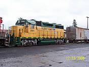 Oregon_Pictures_086.jpg