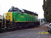 Oregon_Pictures_098.jpg