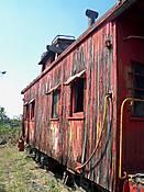 Greater_Cincinnati_Railway_Museum_28_.JPG