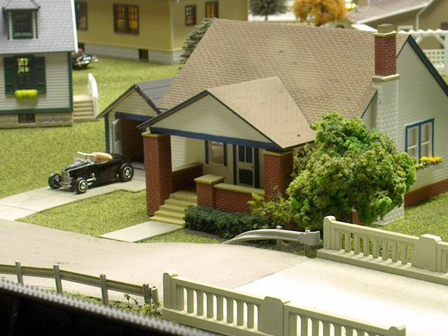 Ho scale track plans, atlas n scale houses, s scale model ... on n scale construction, scale model house plans, n scale furniture, n scale tools, 1/24 scale house plans, n scale wallpaper, n scale design, g scale house plans, n scale concrete, n scale garden, n scale landscape, n scale blueprints, n scale architect, post-war house plans, vintage house plans, n scale building materials, n scale signs, paper model house plans, n scale lighting, n scale magazines,