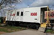 trains112510_091.JPG