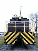 RR2007_0104.JPG