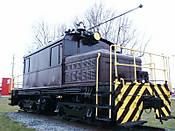 RR2007_0105.JPG