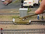 08-09-12_IMG_5559_track_cleaner.jpg