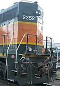 BNSF_2352_-_Rear_End.jpg