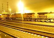 BNSF_4610_Champion_Tracks.jpg