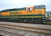 BNSF_6132.jpg